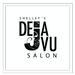 Shelley's Deja Vu Salon