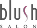 Blush Hair Studio