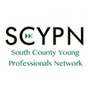 South County Young Professionals Network (SCYPN)