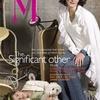 M Magazine Inc.
