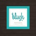 Blush Boutique / Beauty Bar