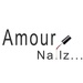 Amour Nailz