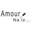 Amour Nailz