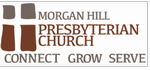Morgan Hill Presbyterian Church