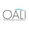 Omron Aesthetic Laser Institute OALI