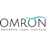 Omron Aesthetic Laser Institute