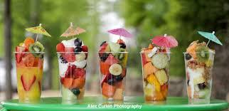 Gallery Image fruit%201.jpg