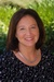 Coldwell Banker - Maria Hodges