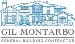 Gil Montarbo GBC, Inc.