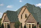 Danel Roofing Inc.