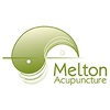 Melton Acupuncture