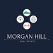MORGAN HILL REAL ESTATE