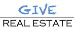 Give Real Estate, Inc.