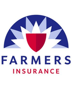 Naomi Hayashi- Agency Owner Farmers Insurance