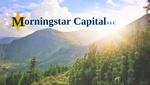 Morningstar Capital, LLC.