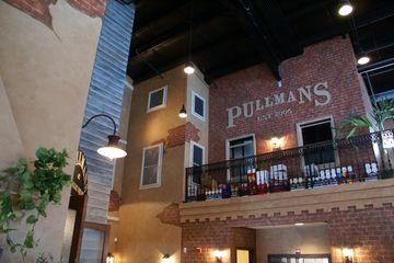 Gallery Image pullmans_brick_walll.jpg