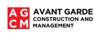 Avant Garde Construction and Management