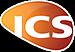 ICS Creative Agency