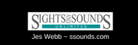 Sights & Sounds Unlimited, Inc.