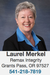RE/MAX Integrity - Laurel Merkel