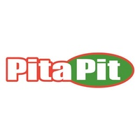 Pita Pit Grants Pass