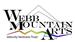Webb Mountain Arts
