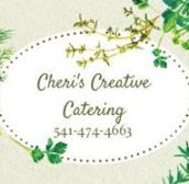 Cheri's Creative Catering