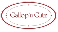 Gallop 'n Glitz