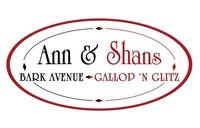 Ann & Shans