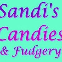 Sandi's Candies