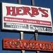 Herb's Restaurant