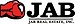 JAB Real Estate Opportunity Funds