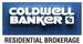 Coldwell Banker Residential Real Estate - Alison Buckley