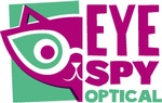 Eye Spy Optical
