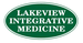 Lakeview Integrative Medicine