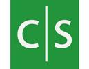 Cole Sadkin, LLC
