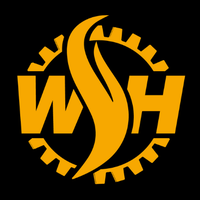 Williams Stoker And Heating Co.