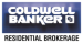 Coldwell Banker Residential Real Estate, Susan A. Hagan