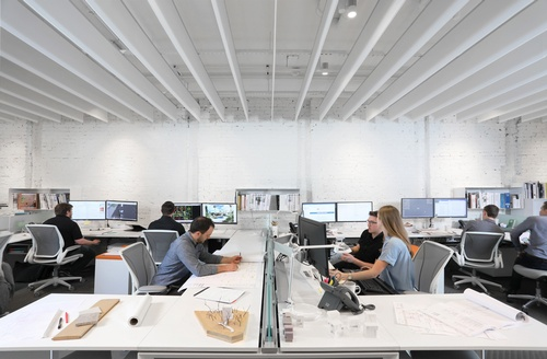 Gallery Image CONTEMPORARY%20OFFICE%20-%2011.jpg