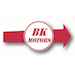 B.K. Motors, Inc.