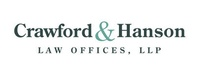 Crawford & Hanson Law Offices, LLP
