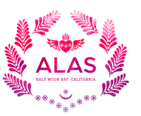A.L.A.S. Ayudando Latinos A Sonar
