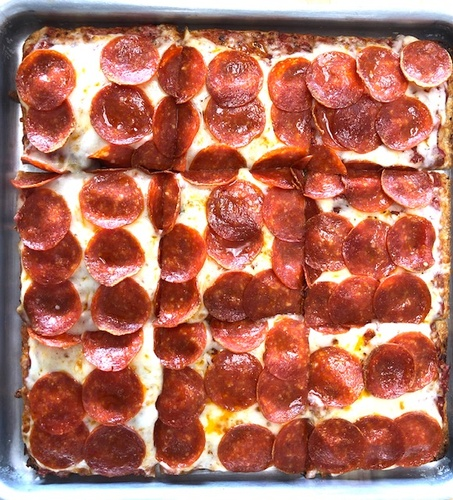 Gallery Image Pizza%20Pie.jpeg
