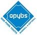 Oak Park Youth Baseball & Softball (OPYBS)