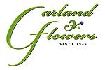 Garland Flowers