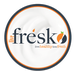 Live Fresko