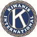 Kiwanis Club of River Forest/Oak Park