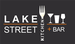 Lake Street Kitchen + Bar