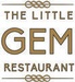 The Little Gem Cafe