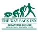 Way Back Inn/Grateful House
